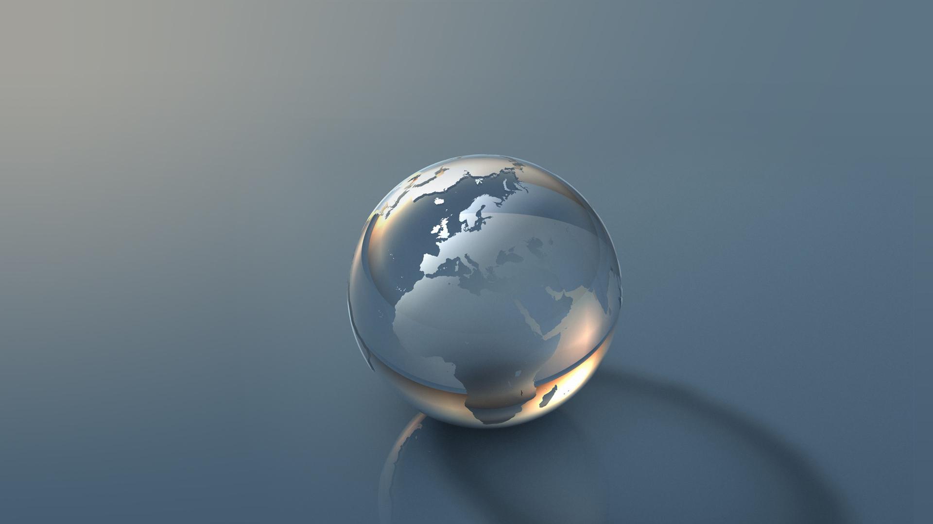 成为具有全球影响力的产业整合与金融投资集团